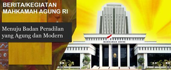PERMINTAAN LAPORAN REALISASI PENGADAAN BARANG / JASA TRIWULAN III. T.A 2019