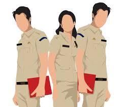 JADWAL DAN LOKASI PELAKSANAAN SELEKSI KOMPETENSI DASAR PENERIMAAN CALON PEGAWAI NEGERI SIPIL MAHKAMAH AGUNG REPUBLIK INDONESIA TAHUN ANGGARAN 2019